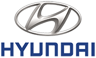 hyundai used auto parts in caseyville il