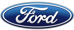 ford car parts caseyville il