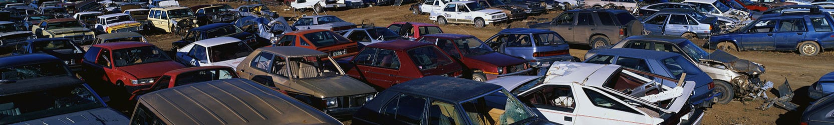 salvage parts for sale in caseyville il