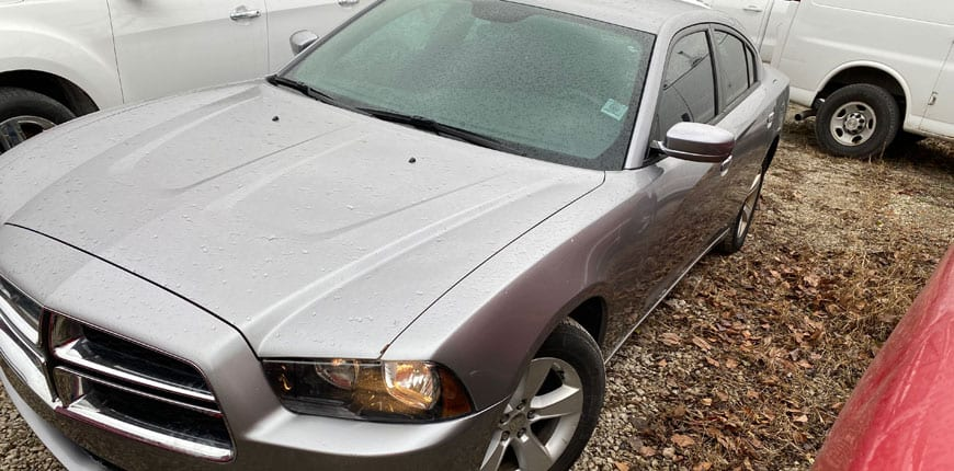 2014 dodge charger car for sale near caseyville il